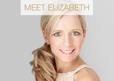 meetelizabeth
