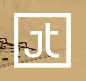Jim Talbert Residential Realtor Branding