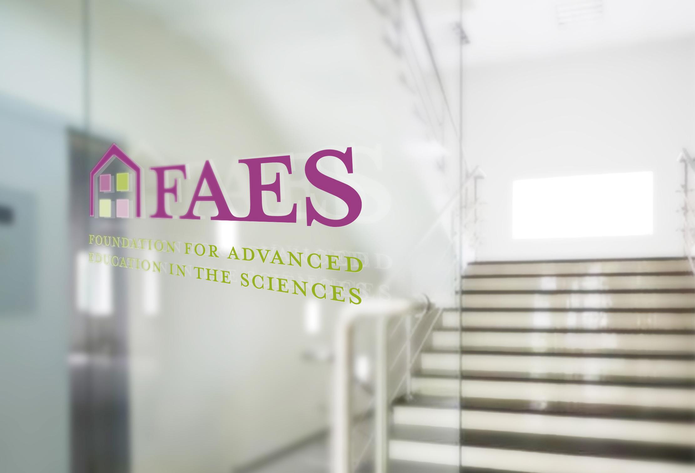Favorite Font Friday 3-10-17 Mrs. Eaves