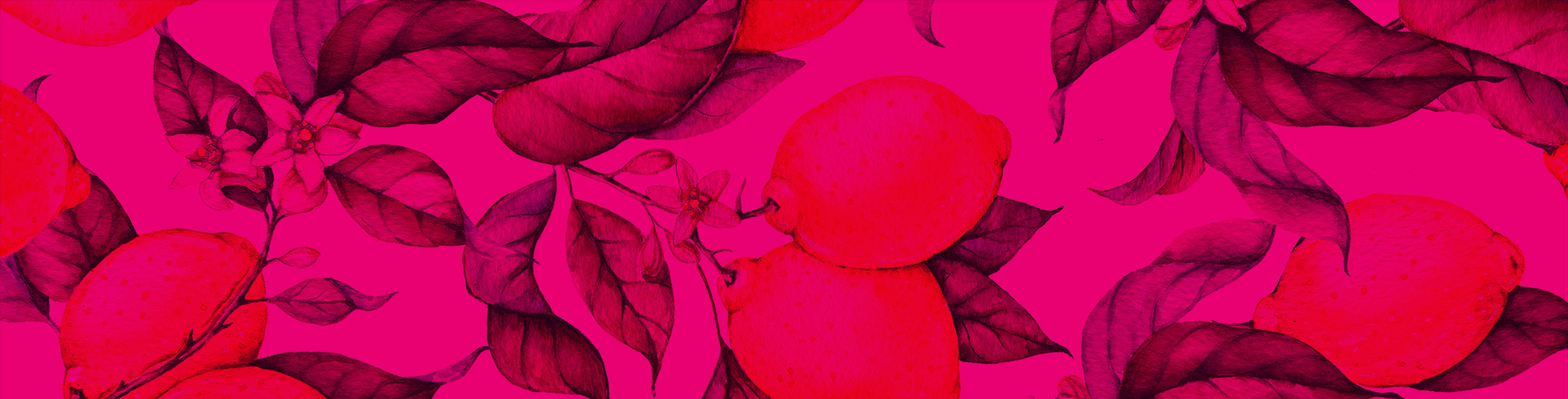 Annapolis Maryland Washington DC graphic design