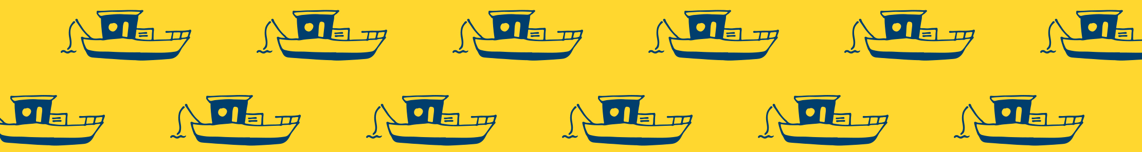 Annapolis event branding Maryland graphic design Washington DC