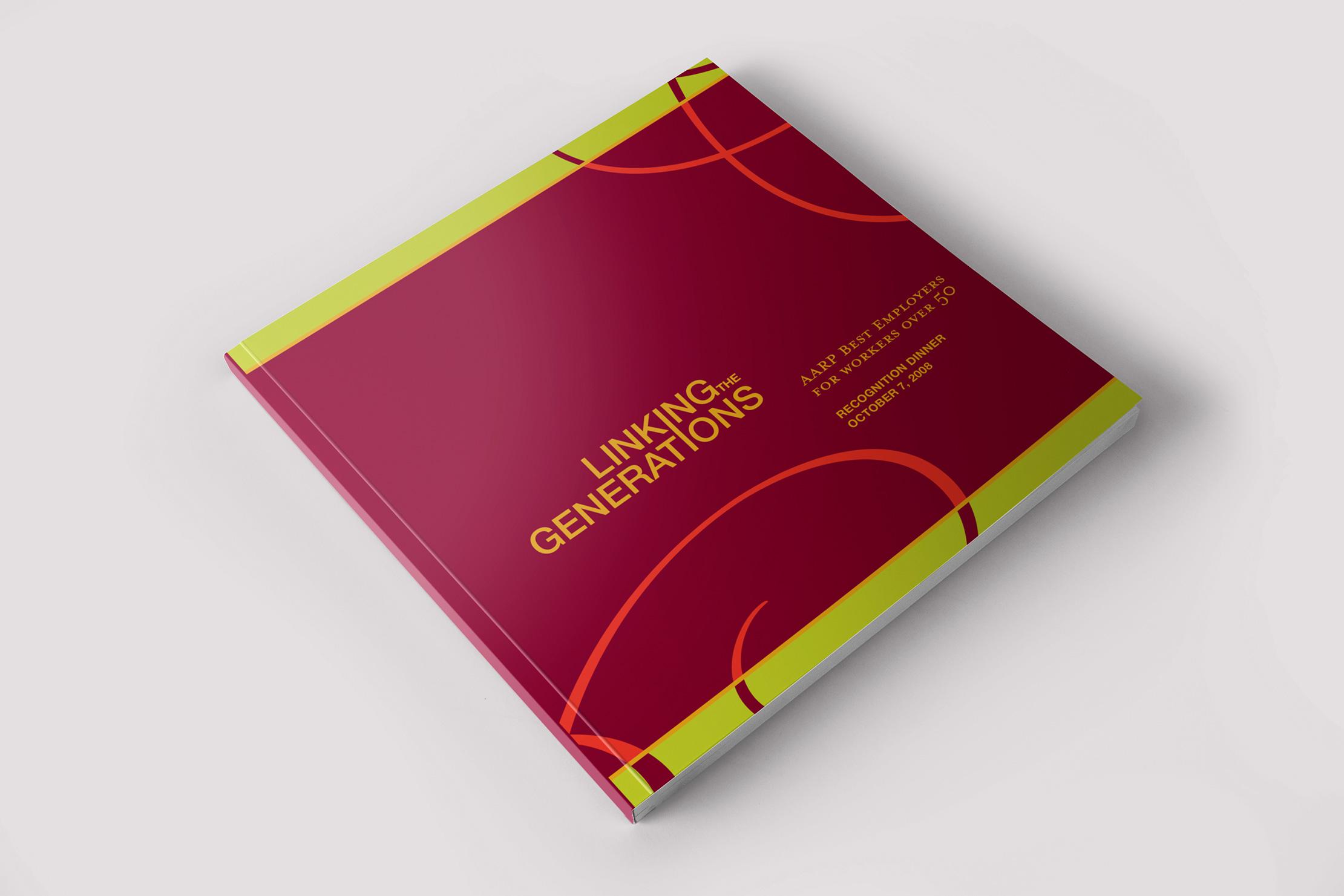 gala branding annapolis washington, dc