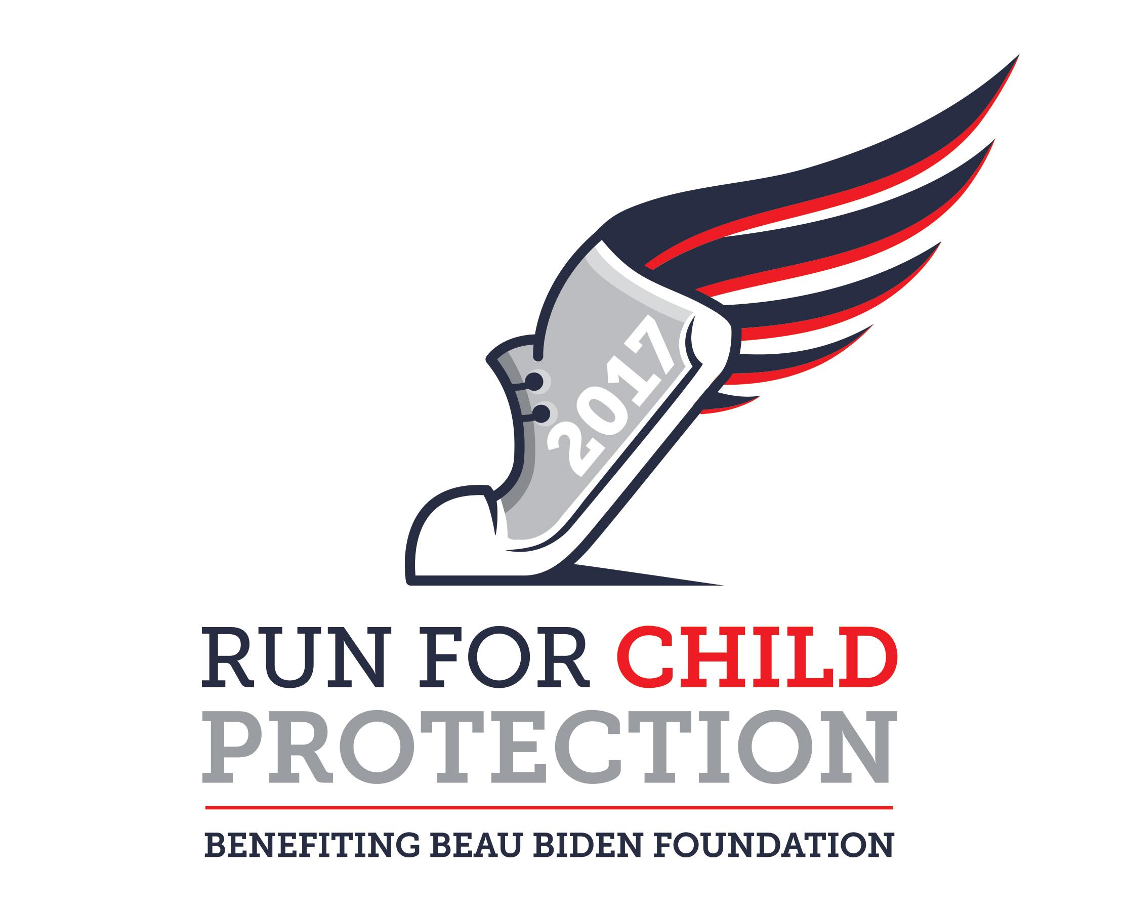 fundraiser run event