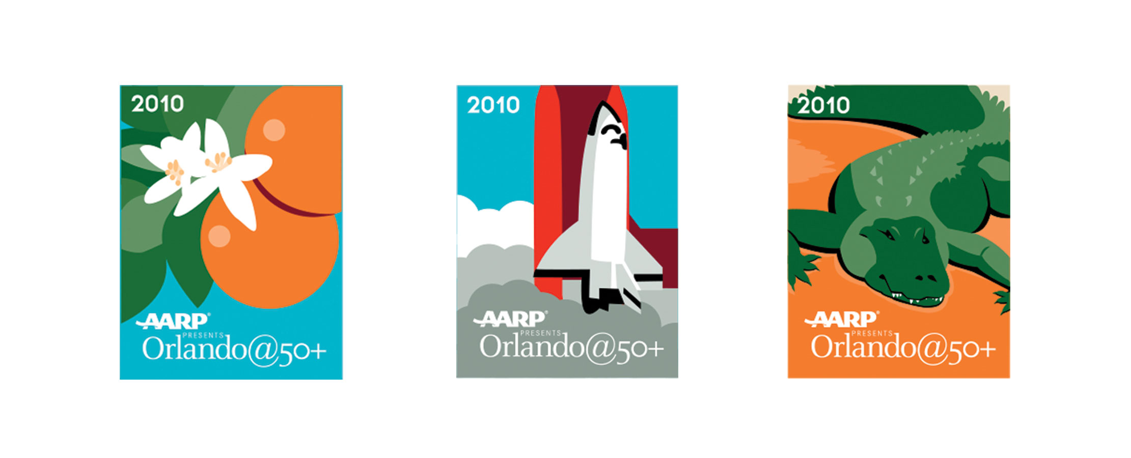 graphic design annapolis washington, dc
