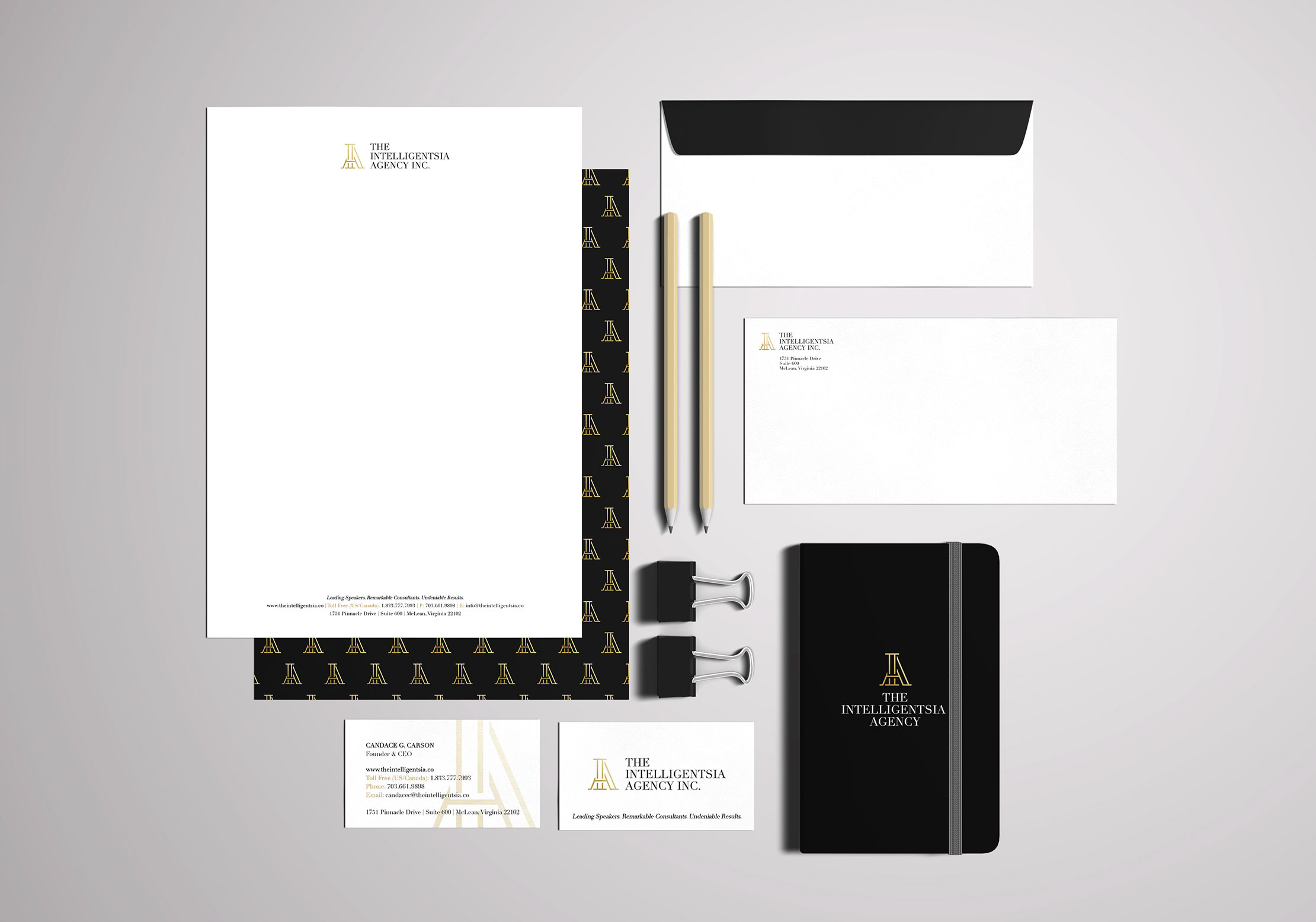 branding annapolis, md washington, dc graphic design