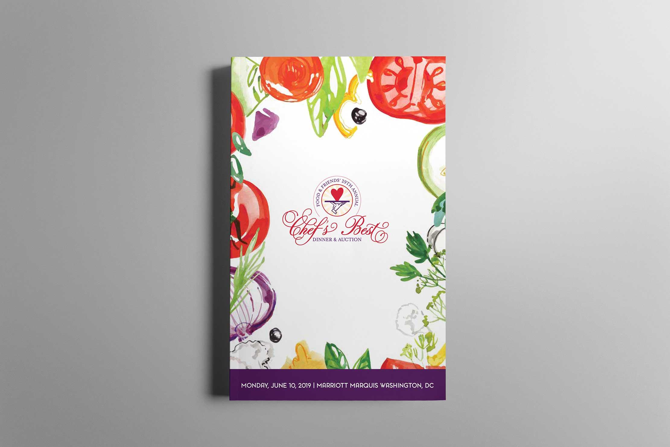 luxury invitation; gala invitation; fundraiser; branding; annapolis; graphic design; washington dc