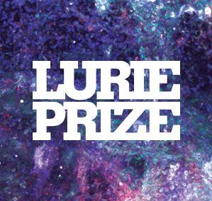 2019 FNIH Lurie Prize Award Ceremony