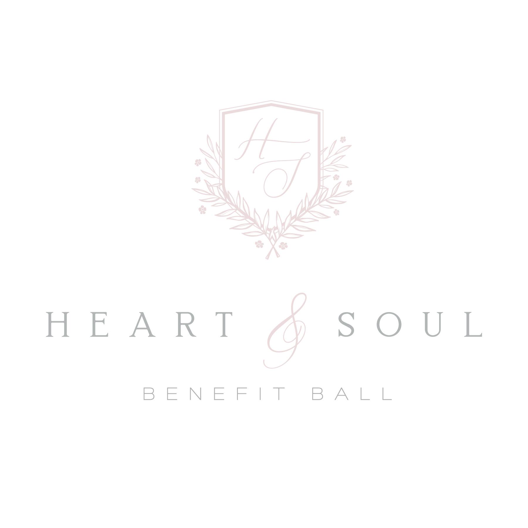 events; luxury invitation; gala invitation; fundraiser; branding; annapolis; graphic design; washington dc