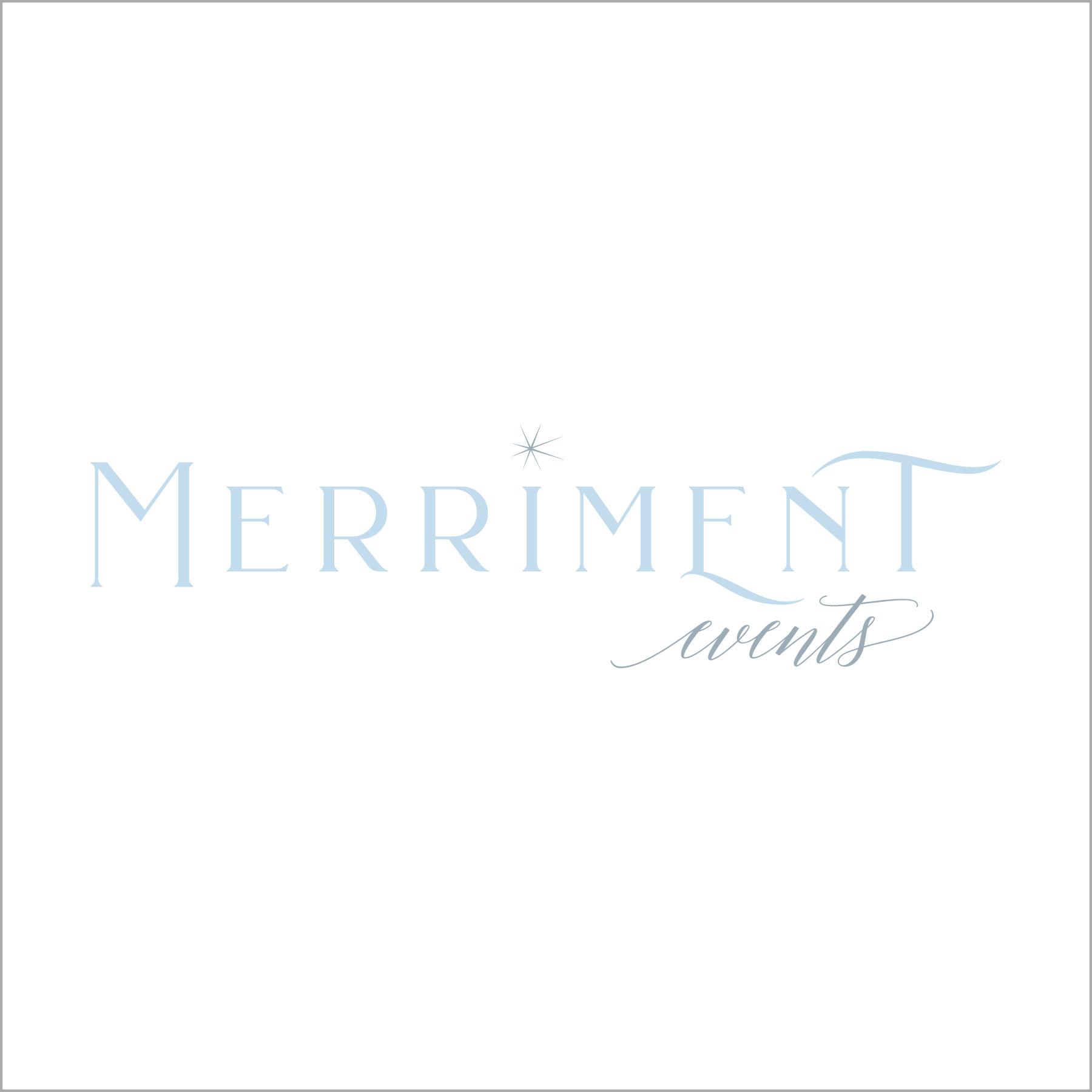 small business logo; graphic design; logo design; branding