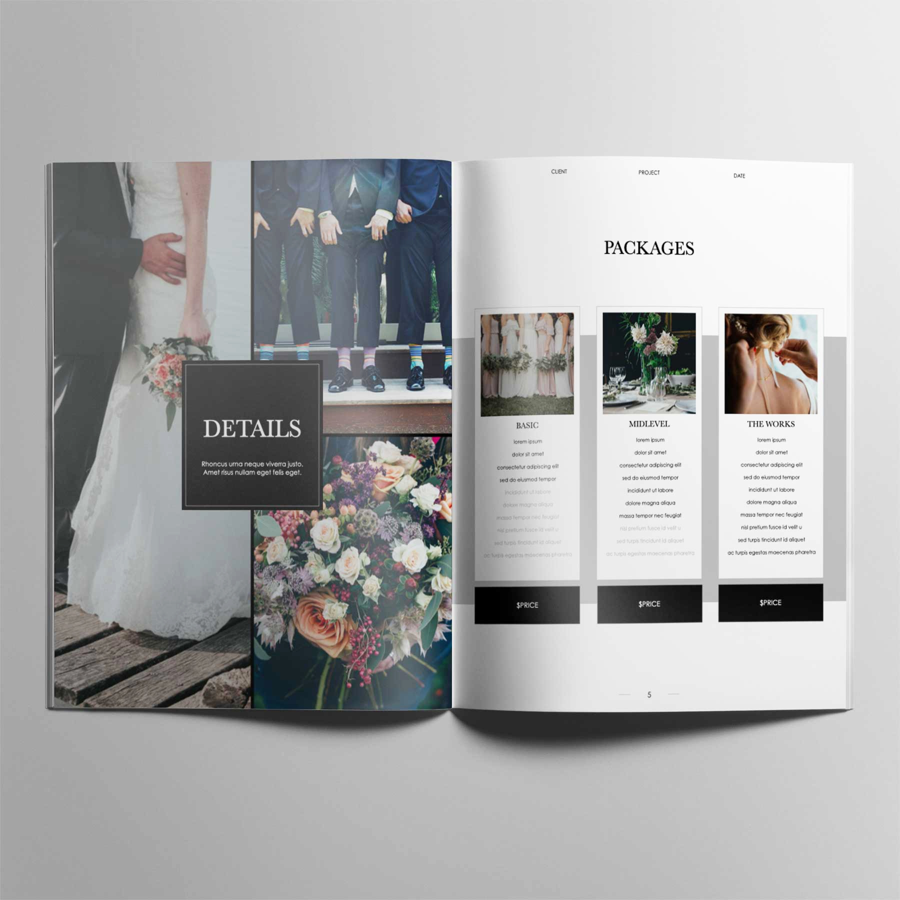 proposal template; powerpoint; keynote; event; small business logo; graphic design; logo design; branding