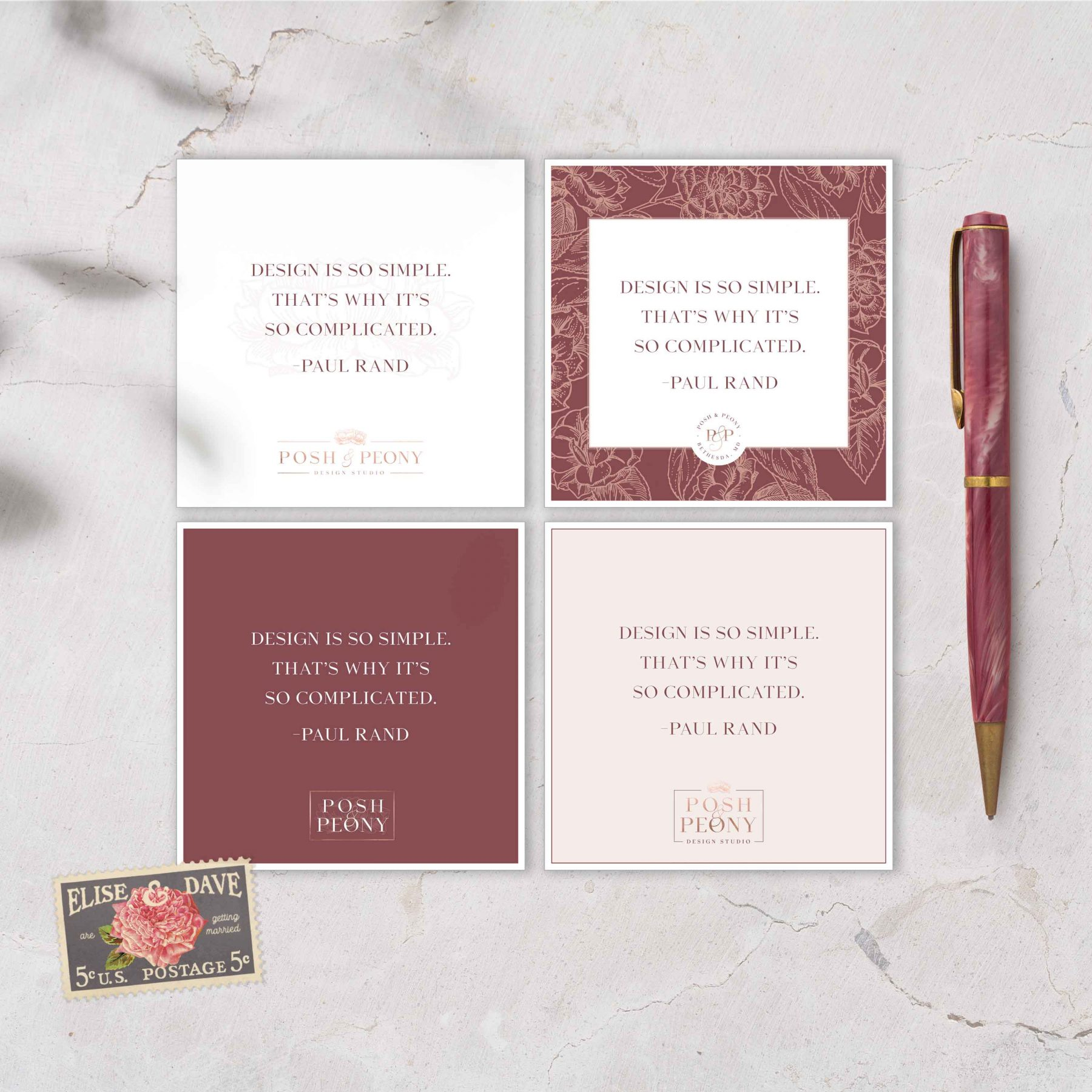 event; branding kit; small business logo; graphic design; logo design; branding