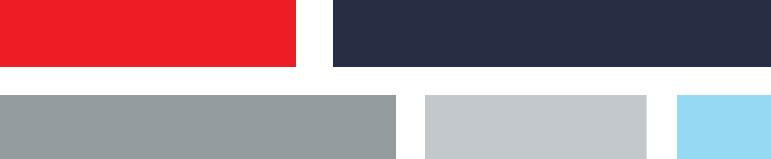 web design; website; web templates; design for event professionals; event designers; small business; branding; annapolis; graphic design; washington dc