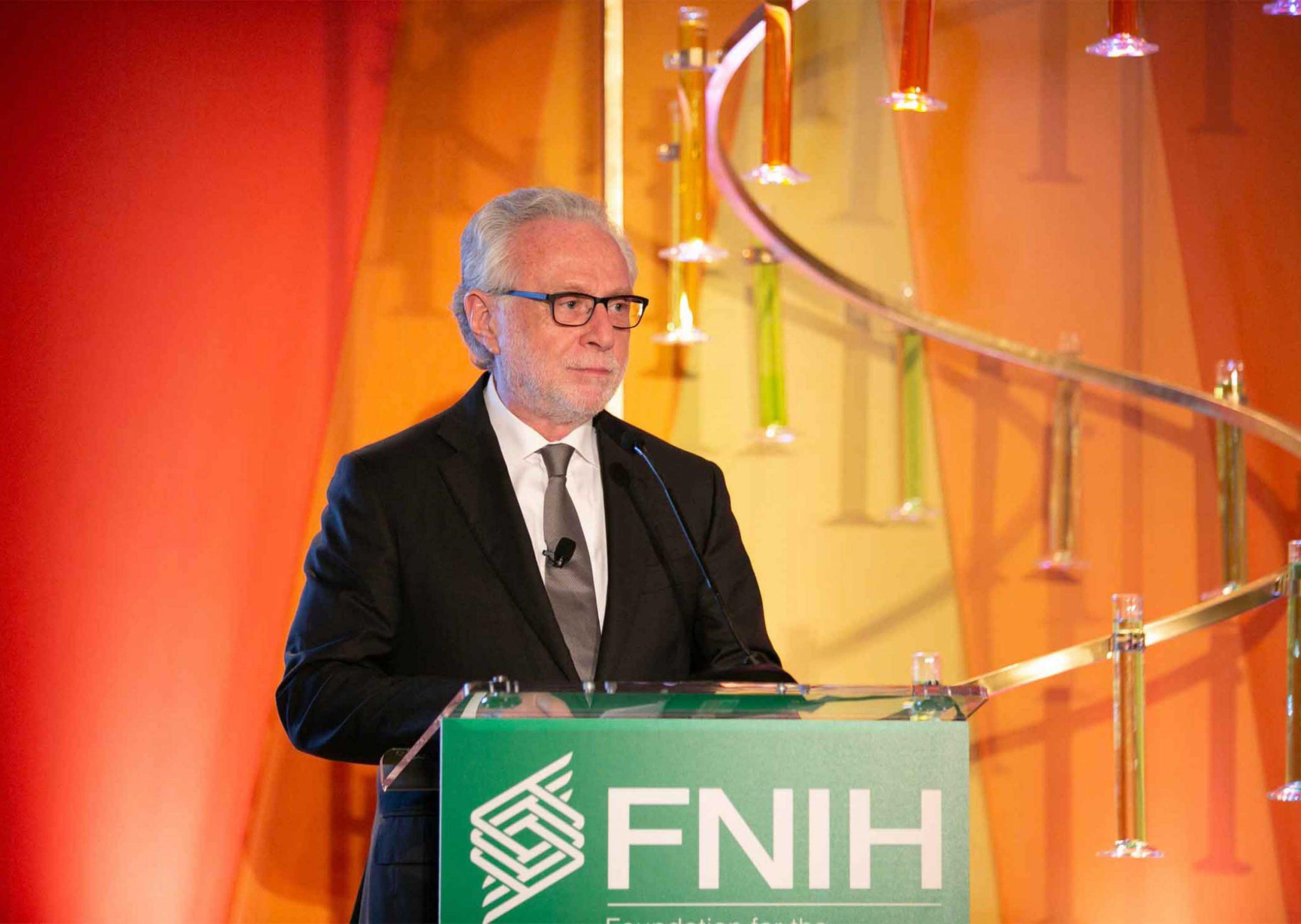 FNIH-award-ceremony-event-branding-annapolis-washington-dc-digital-palette