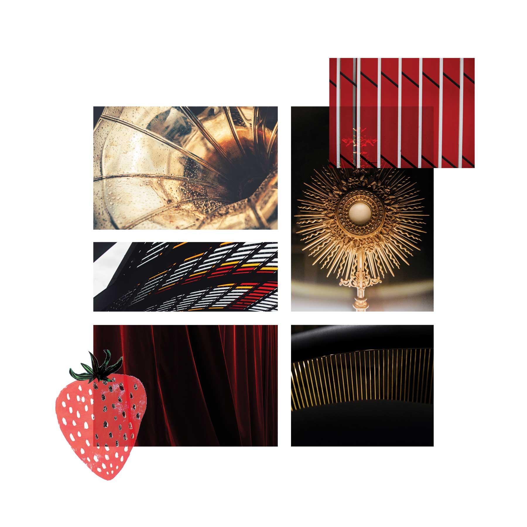 gala; invitation; luxury invitation; classy; events; event professional; logo; small business; branding; annapolis; graphic design; washington dc