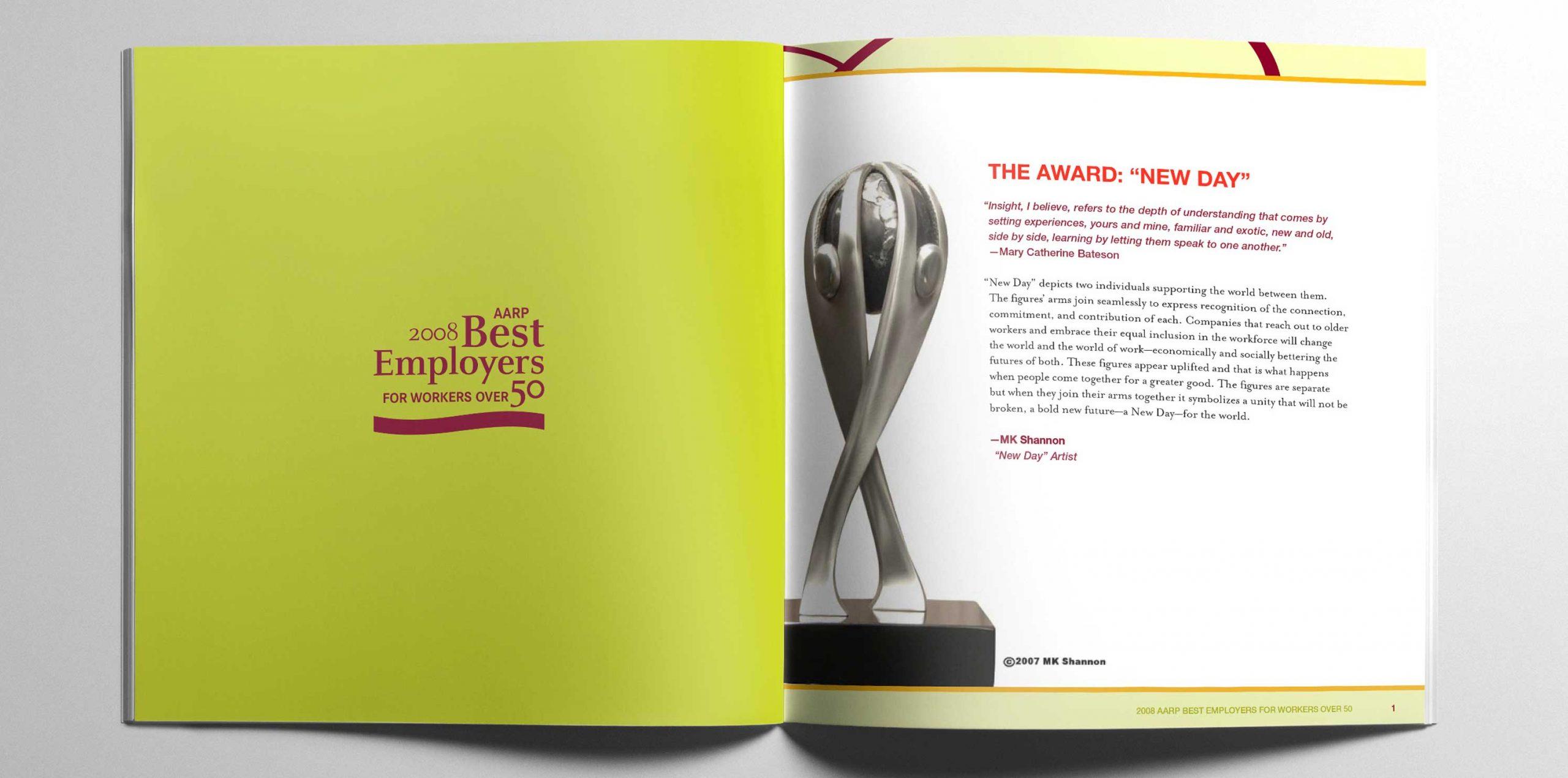 award ceremony; gala; invitation; luxury invitation; classy; events; event professional; logo; small business; branding; annapolis; graphic design; washington dc