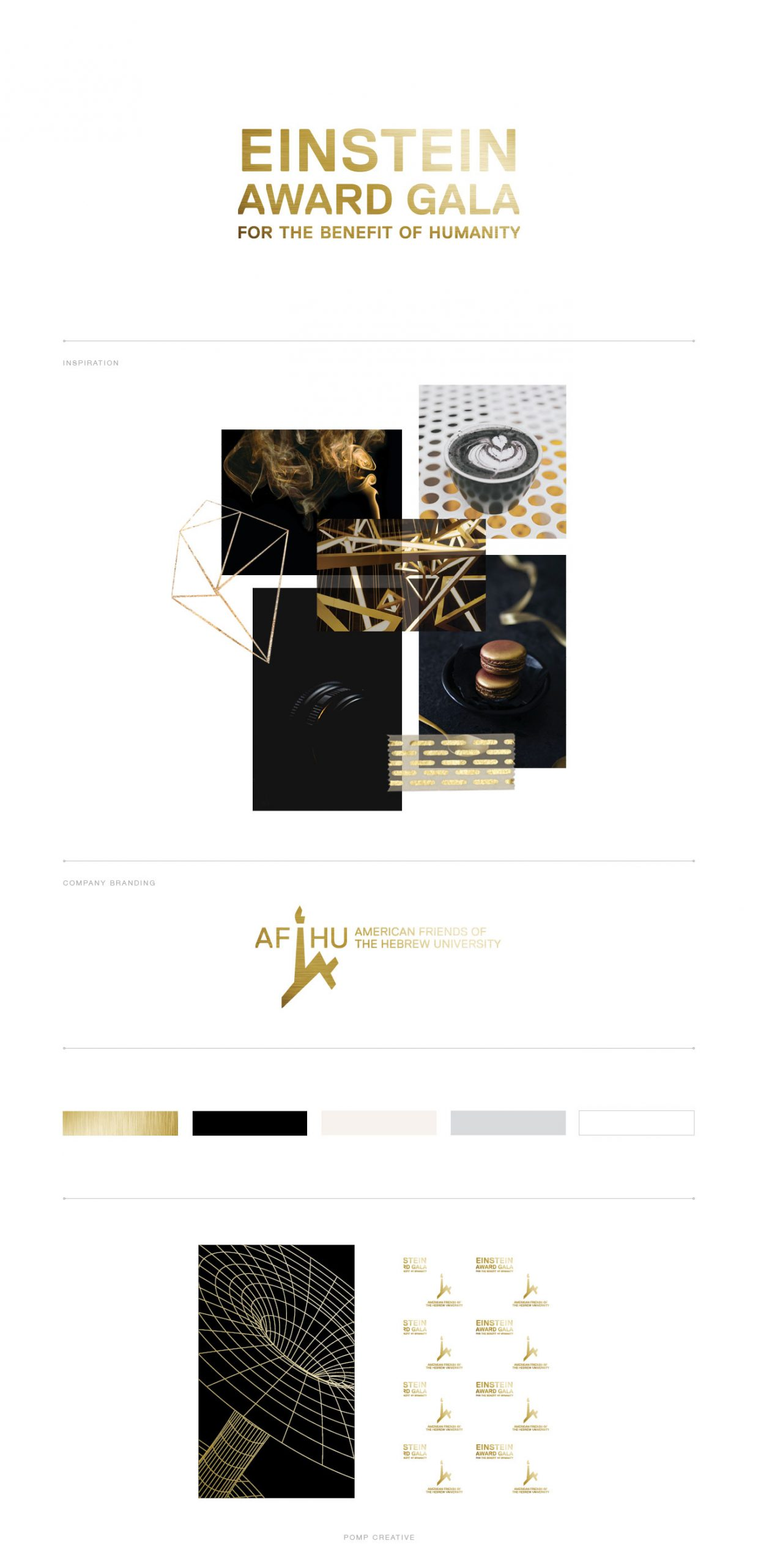 gala; invitation; luxury invitation; classy; events; event professional; logo; small business; branding; annapolis; graphic design; washington dc