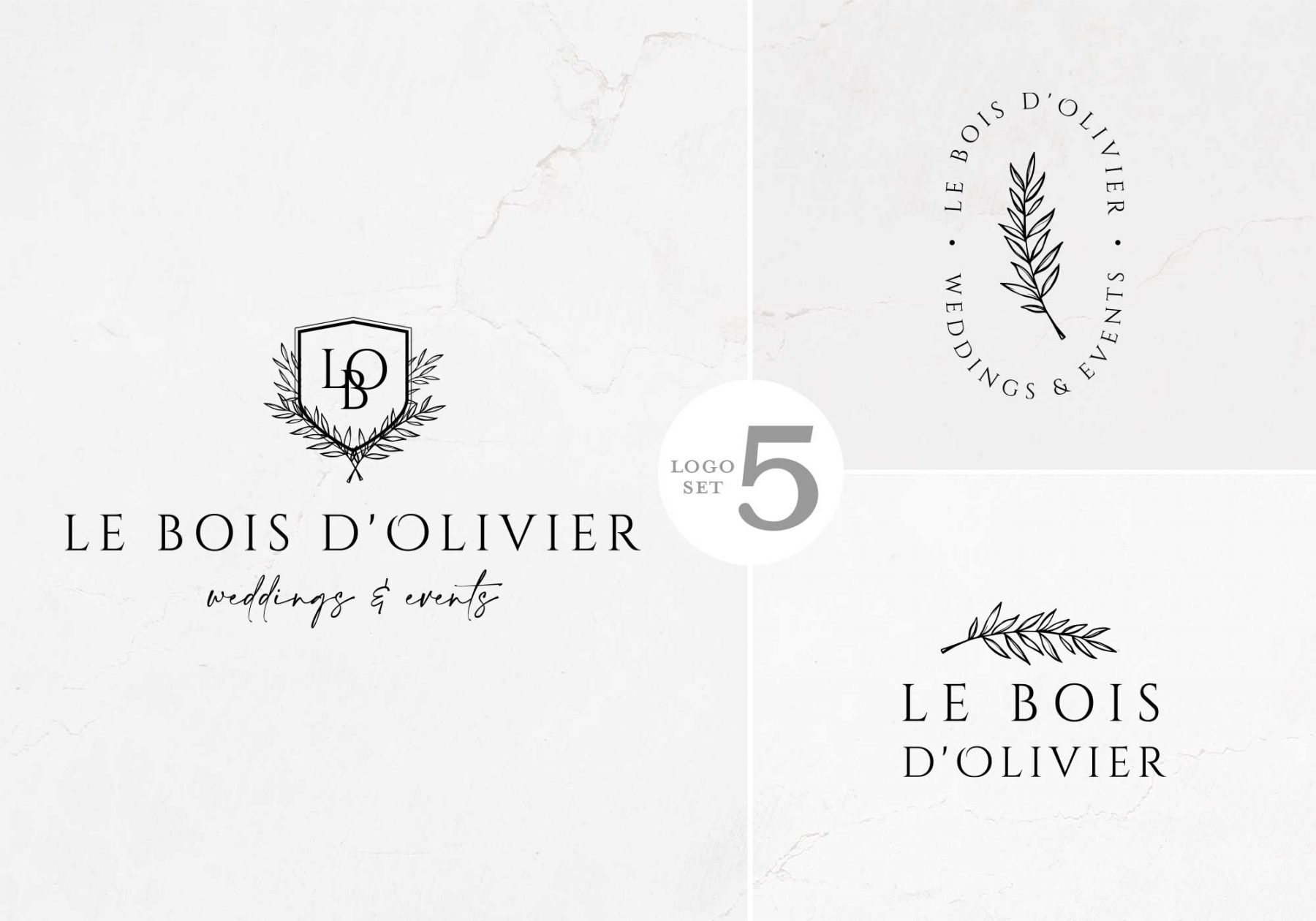 Logo; Logos; Logotype; Kit; Template; Pack; Bundle; Soutono; Modern; Standard; Minimal; Botanical; Floral; Flower; Feminine; Feminine Logo; Feminine Font; Feminine Branding; Style; Creative; Universal; Brand; Adobe; Photoshop; Illustrator; Psd; Ai; Eps; Badge; Label; Premium; Classic; Classic Font; Vintage; Retro; Basic; Typography Logo; Typography; Coffee; Cofe; Boutique; Magazine; Beauty; Lifestyle; Cosmetic; Skin; Care; Women; Decorative; Geometric; Abstract; Font; Blog; Blogger; Company; Shop; Agency; Logo Creator; Logo Creation Kit; Cupcakes; Food; Bar; Wine; Whiskey; Goods; Clean; Trend; Mockup; Sign; Warm Colors; Vector; Icons; Social; Media; Instagram; Behance; Etsy; Creative Market; Natural; Elegant; Sunlight; Shadow; Pinterest; Dribbble; Simple; Easy; Flora; Effect; Free; Professional; Lineart; Flat; Positions; Body; Palms; Moon; I Love You; Feel This; Studio; Collective; Jewerly; Bracelet; Gold; Silver; Bronze; Background; Texture; Butterfly; Logo Builder; Leaves; Script Font; Script Bundle; Script Logo; Script Font Duo; Wildflower; Pastel; Beige; Layered; Editable; Custom; Vintage